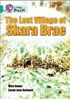 Skara Brae von Mick (Anglia Ruskin University Gowar und Sarah-Jane Harknett (2012, Taschenbuch)