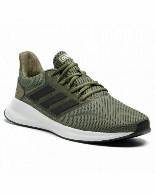 Scarpe da uomo verde Diadora | Acquisti Online su eBay