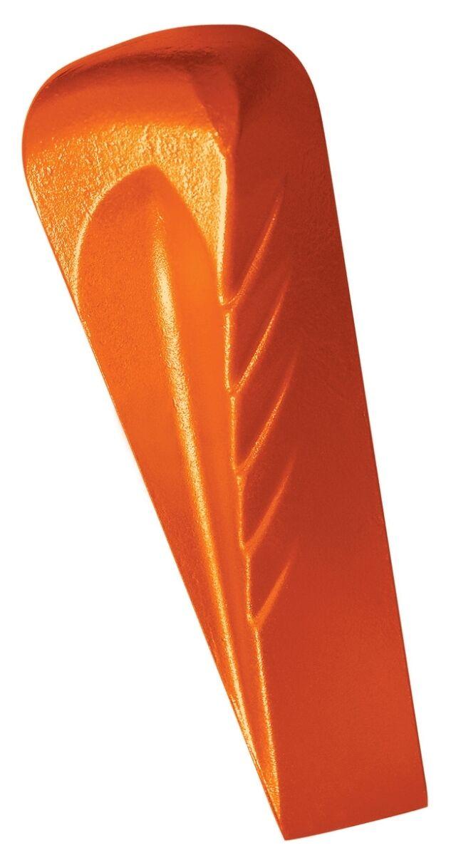 Fiskars Dreh-Spaltkeil Garten Holzspalter Spaltkeil Holz Brennholz Spalten Keil Keil Keil | Hohe Qualität Und Geringen Overhead  | Authentisch  c2ba14