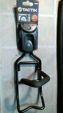 MINTCRAFT 328020-3L Track System Vertical Bike Hook