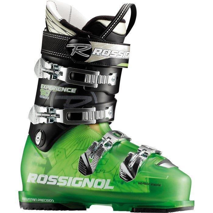Rossignol Experience 130 Ski Stiefel - 29.5 (10.5 - 11UK)