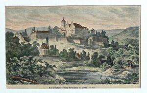 Grafik-von-Cadolzburg-R57