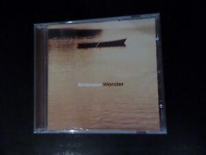 CD-SINGLE-EMBRACE-WONDER