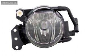Fog-Lights-for-BMW-e92-e93-3-series-M3-bumper-Clear-Fogs-foglights-M-light-fogs