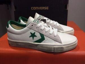 converse offerta scarpe