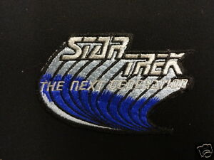 Star-Trek-The-Next-Generation-Blue-LogoPatch-P14