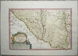 ca-1790-Reilly-map-SOUTHWESTERN-HUNGARY