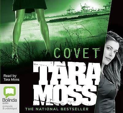 Fetish split covet hit novels