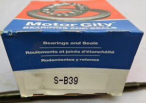 Motor-City-Bearings-and-Seals-S-B39