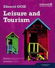 Edexcel GCSE in Leisure and Tourism Student Book by Lee Fletcher, Peter Mealing, Pauline Morris, Maureen Kelly, Stella Douglas (Paperback, 2009)