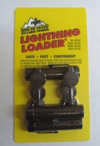 Butler-Creek-Lightning-Loader-54-Cal-muzzleloader-loading-assist-New-Old-Stock
