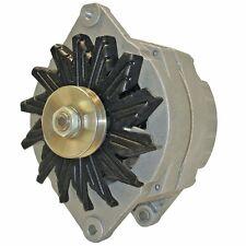 ACDelco 334-2133 Remanufactured Alternator