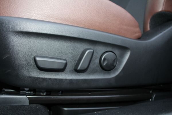 Mazda MX-30  Cosmo - billede 5
