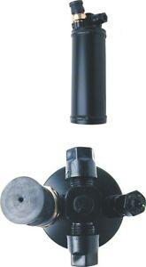 SECADOR-aire-acondicionado-Secador-de-Adecuado-Para-Volvo-240-76-90-260