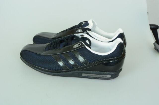 Adidas Porsche Desigh SP 1 Mens Shoe G18826 US 6