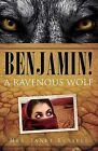 Benjamin! by Janet Russell (Paperback / softback, 2008)