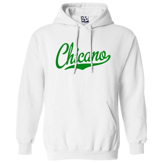 Only God Can Judge Me hoodie LA Chicano Lowrider Cholo Aztec Art 2pac Sweatshirt