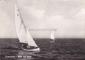 CESENATICO-Vele-sul-mare-1966