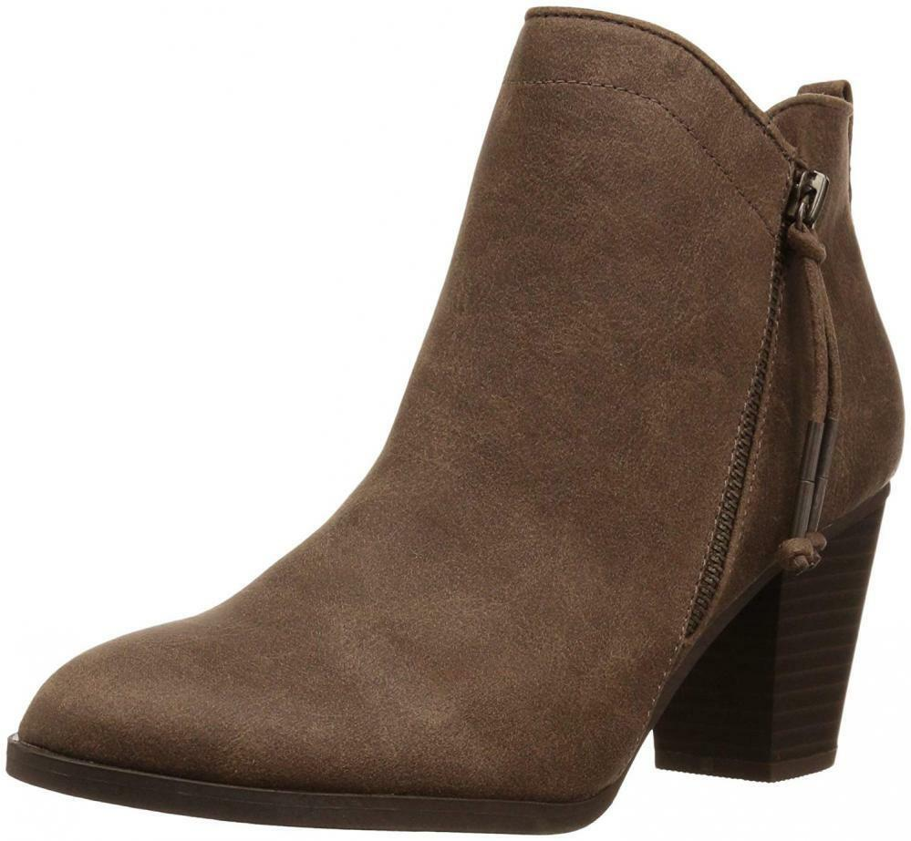 Report Women's Marcel Ankle Bootie