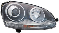 VW Golf 5 V + Jetta BI-XENO FARO H7 Dx GTI R32 NUOVO PremiumQualität
