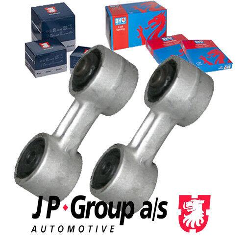 2x JP HQ couplage tige pendulaire poteau Essieu Arrière BMW 5er e34 Touring e34 7er e32