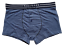 Boxer-Shorts-Man-6-Pieces-Stretch-Cotton-navigare-B2893Z-Underwear thumbnail 3