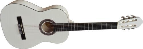 Gitarre,4//4 verschiedene Modelle zur Auswahl, Konzert-Classic-Gitarre