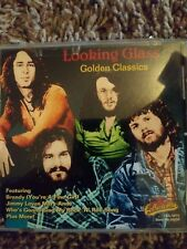 Golden Classics by Looking Glass (New Jersey) (CD, Mar-2006, Collectables)