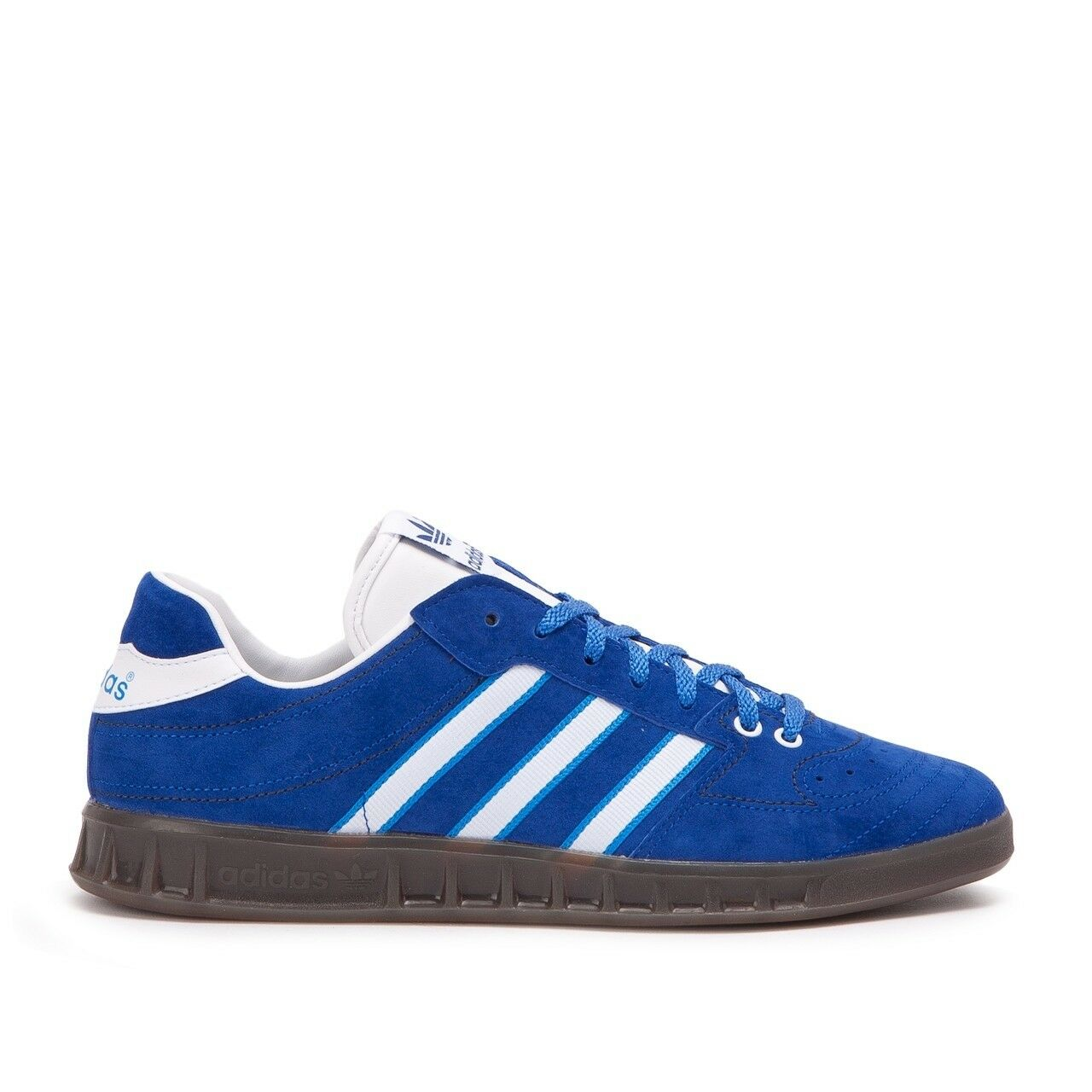 ADIDAS ORIGINALS MENS HANDBALL KREFT TRAINERS ALLGrößeS 6 TO 11.5  NOT GAZELLE