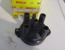 Bosch 03269 Distributor Cap