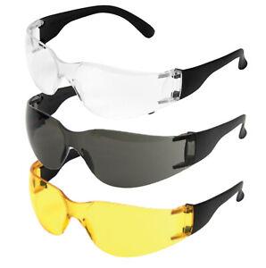 Supertouch-E10-Ligero-Anti-rayadura-Especificaciones-de-Seguridad-Proteccion-Ocular-Gafas-de-trabajo