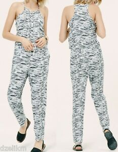 4e234d3c33f Image is loading NWT-Ann-Taylor-LOFT-Lou-amp-Grey-Spacedye-