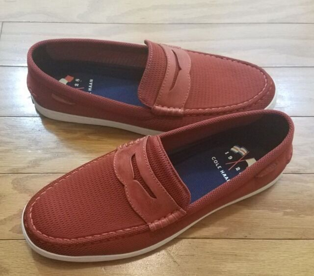 cole haan loafers sale