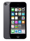 Apple iPod touch 6th Generation Space Grey (64GB)