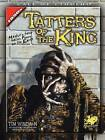 Tatters of the King by Chaosium RPG Team (Paperback, 2008)