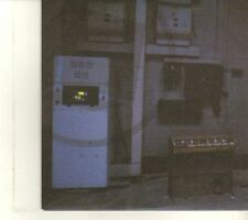 (DR671) Breton, Edward The Confessor - 2011 DJ CD