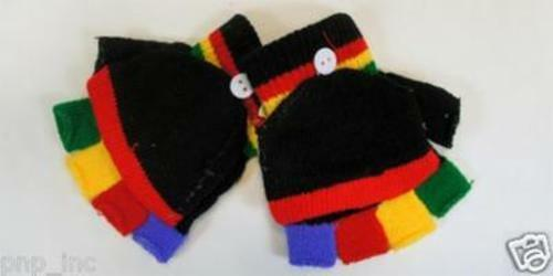 Childrens Infant Toddlers Mittens Gloves Baby Fall Winter Cold Weather Boy//Girls