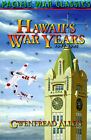 Hawaii's War Years, 1941-1945 by Gwenfread E Allen (Paperback / softback, 1999)