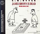 L.A. Style James Brown is dead (Remix, #zyx6586r, 4 versions, 1991) [Maxi-CD]