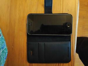 Apple iPhone SE 1st generation 128Go Argent Smartphone