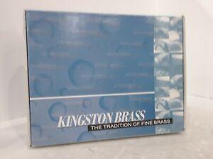 Kingston Brass KB281 Roman Tub Filler