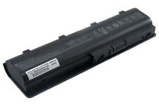 NEW HP MU06 6 Cell Lithium-Ion 11.1V 5225 mAh Notebook Battery 593562-001