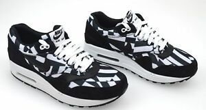 Scarpa Air 1 Casual Tempo Max Art Nike Sneaker 100 684174 Gpx Libero Uomo Uqwxn56S