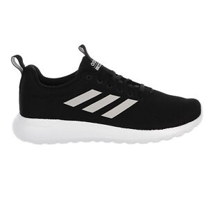 huge discount d93ba 20d6a Image is loading Adidas-Lite-Racer-CLN-Running-Shoe-Mens