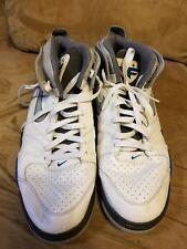 b3045211ae8 item 4 Nike Men s