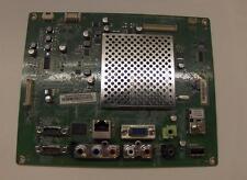 Vizio Tv Main Board 715G6274-M02-000-004T for Tv Model E241i-A1