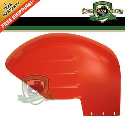 CHRYSLER B4L235 Replacement Belt