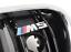 Neu Original BMW 5er M F10 Vorne Links Competition Paket Grill 8057229 OEM