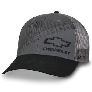 Chevy Truck Hat