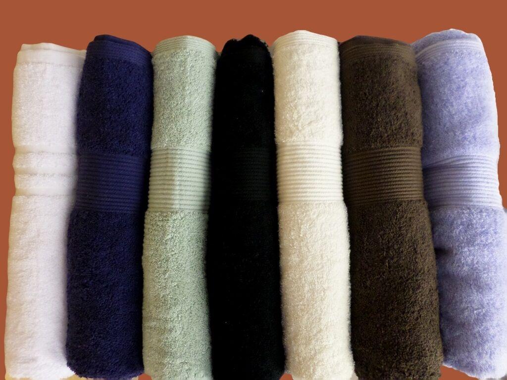 TOM & Jerry e il nome personalizzato personalizzato personalizzato ricamato su asciugamani accappatoi da Bagno Asciugamano con cappuccio 284716